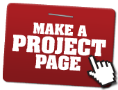 Make a Project Page