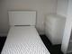 left portion of 2 persons rental bedroom