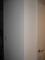 Barren, empty wall