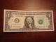 Take a dollar bill